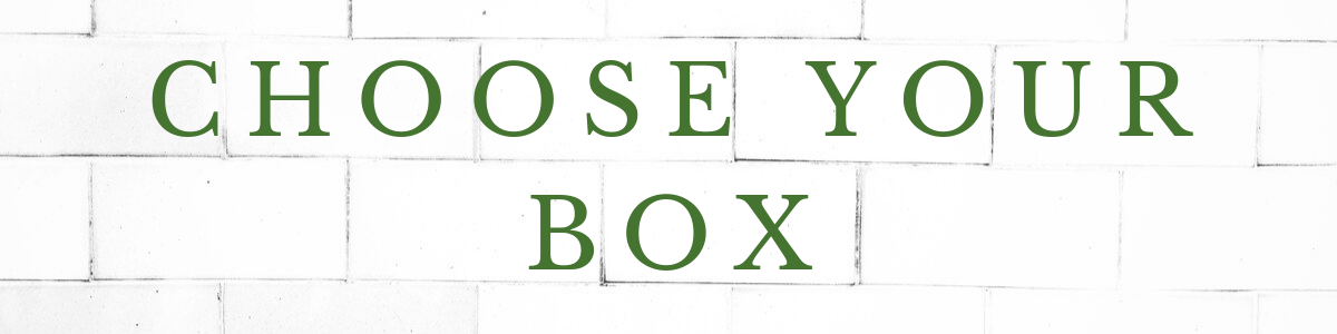 the izzy box, unbox a new world, unbox4us, ladies box, gents box, beauty, subscription box, subscription, grooming, makeup, cosmetics, health, skin, skincare, hair, haircare, hair care, natural hair, curly hair, wellness, packaged food