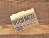 Witch Hazel Bar Soap - The Izzy Box