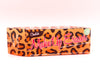 MakeUp Eraser-Cheetah - The Izzy Box