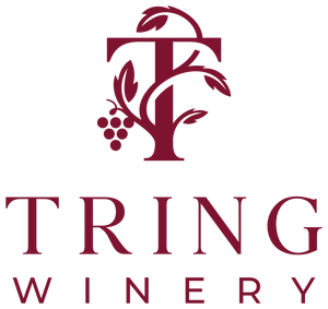 Tring Winery