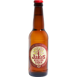 Jakes Kentish Cider 330ml