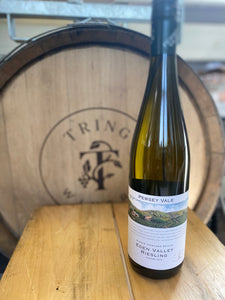 Pewsey Vale, Riesling, 2018