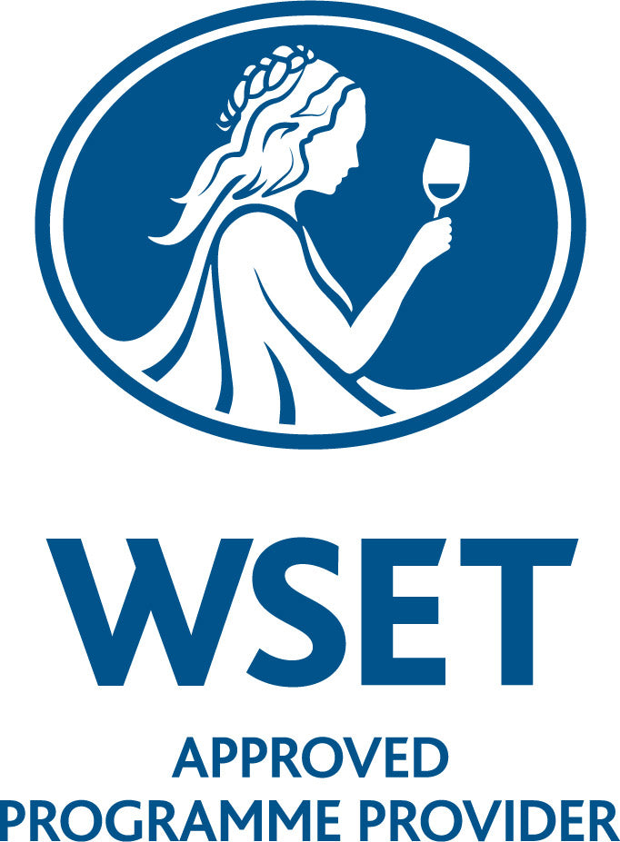 WSET Level 2 Award in Wine - By SommServices Wine Academy