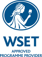 Load image into Gallery viewer, WSET Level 1 Award in Wines - By SommServices Wine Academy