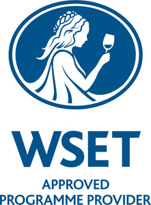 WSET Level 1 Award in Wines - By SommServices Wine Academy
