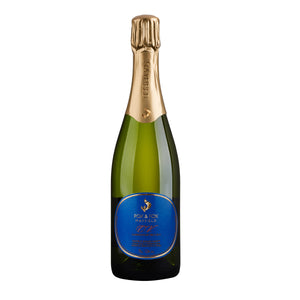 Fox & Fox CV (Chairman's Vat) Brut 2014 – Limited Edition