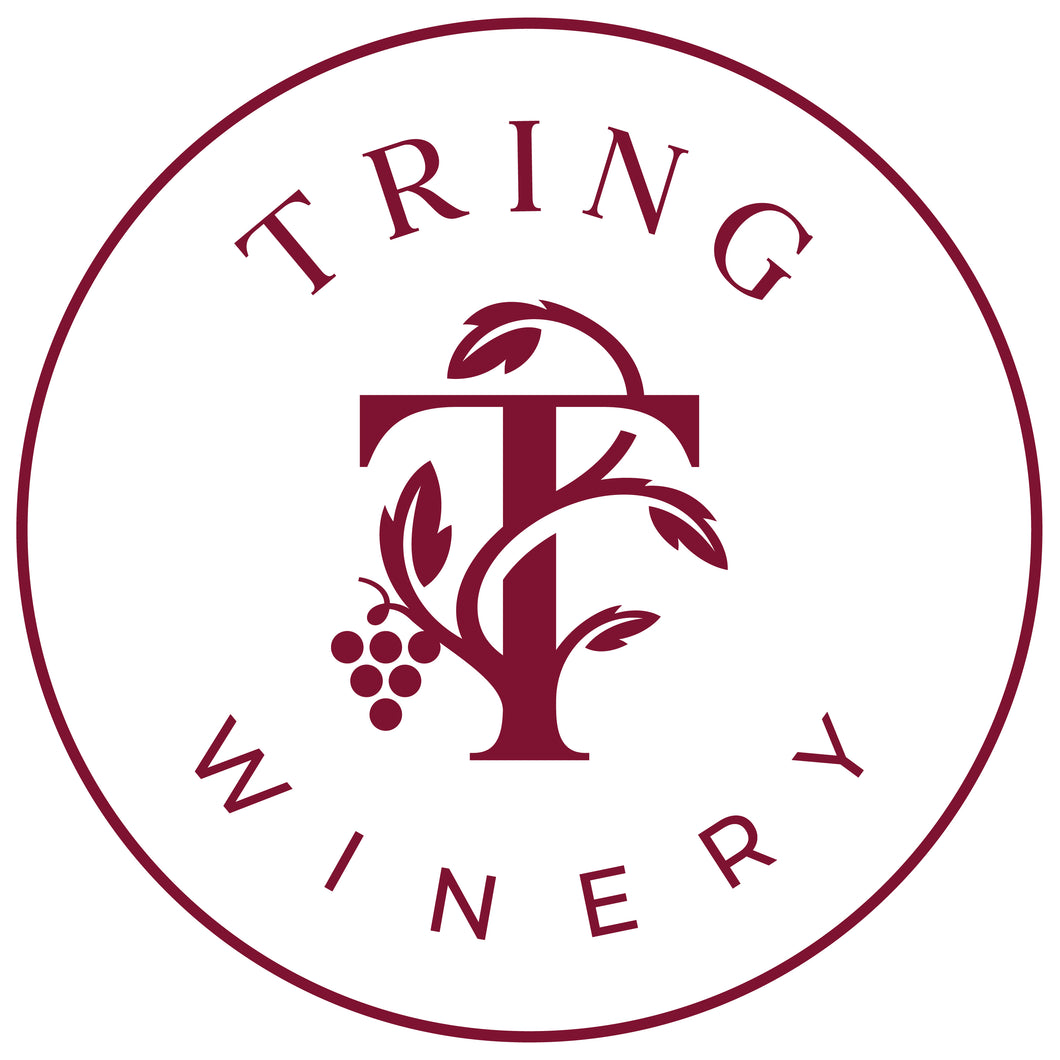 Tring Winery Gift Card