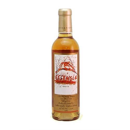Quady, Essensia Orange Muscat 37.5cl