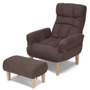 Lazy Sofa Chair