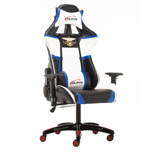 racing chair office