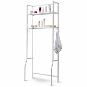 Saver Storage Rack