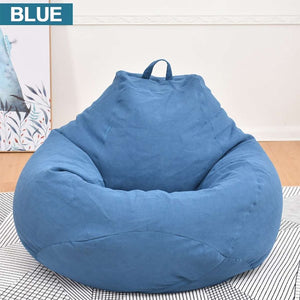 Small Lazy BeanBag