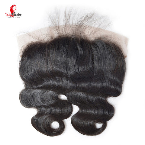 products/13x5_lace_frontal_body_wave_2.jpg