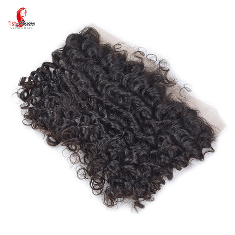 products/13x5_lace_frontal_deep_wave_2.jpg