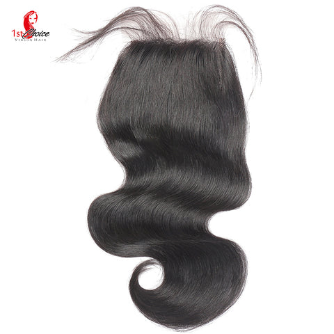 products/4x4_lace_closure_body_wave_3.jpg