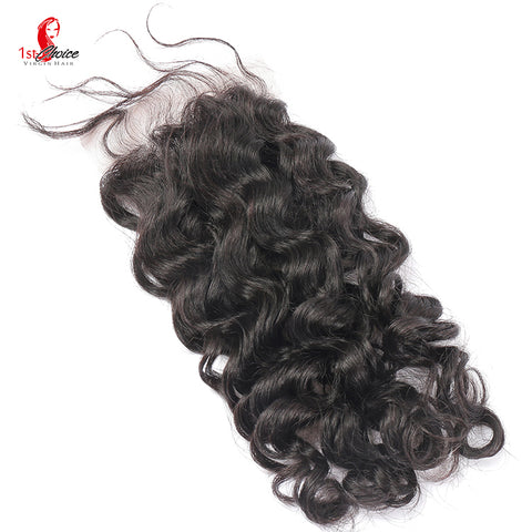 products/4x4_lace_closure_deep_wave_3.jpg