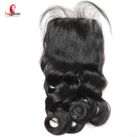 products/4x4_lace_closure_loose_wave_3.jpg