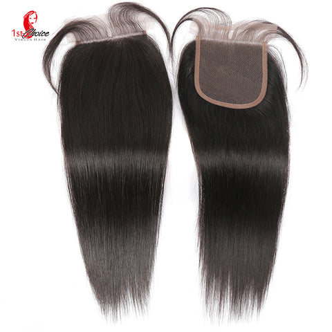 products/4x4_lace_closure_straight_3.jpg