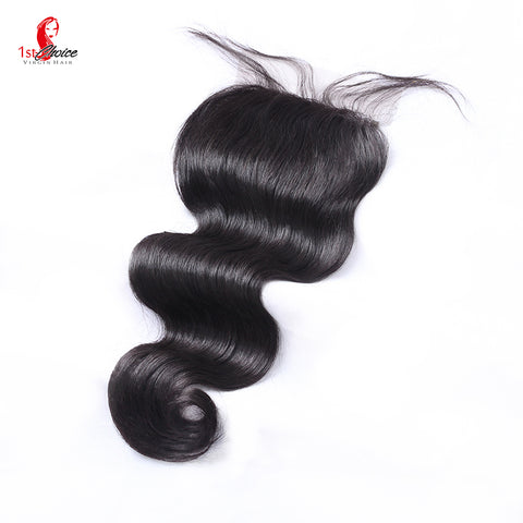 products/5x5_lace_closure_body_wave_2.jpg