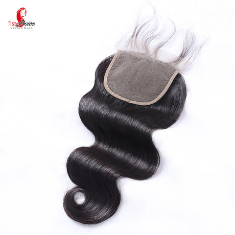 products/5x5_lace_closure_body_wave_3.jpg
