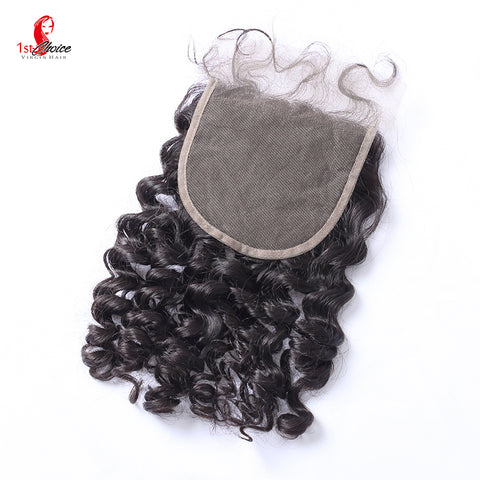 products/5x5_lace_closure_deep_wave_3.JPG