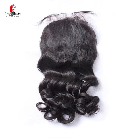 products/5x5_lace_closure_loose_wave_2.jpg