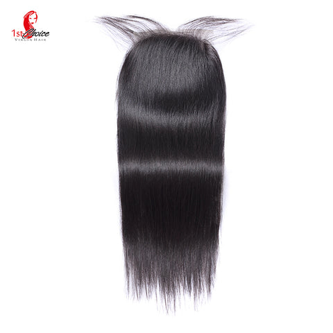 products/5x5_lace_closure_straight_2.jpg
