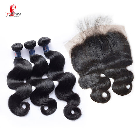 products/Brazilian_body_wave_hair_13x5_frontal_2_b82d637d-ccec-4f66-9c09-7d0e5e787a5c.jpg