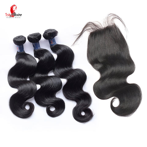 products/Brazilian_body_wave_hair_4x4_closure_2.jpg