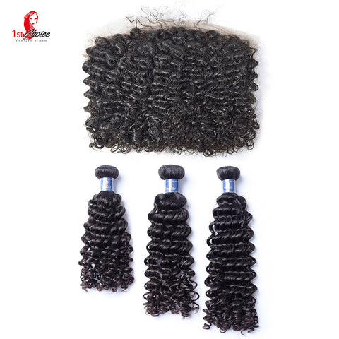 products/Brazilian_curly_hair_13x5_frontal_1.jpg