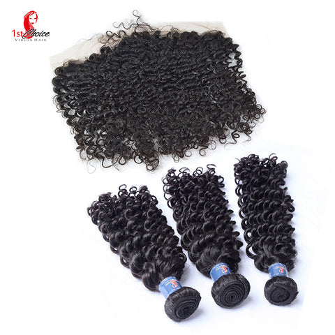 products/Brazilian_curly_hair_13x5_frontal_2_3a6ef5b6-5b9d-42b8-a850-d5e18f847006.jpg