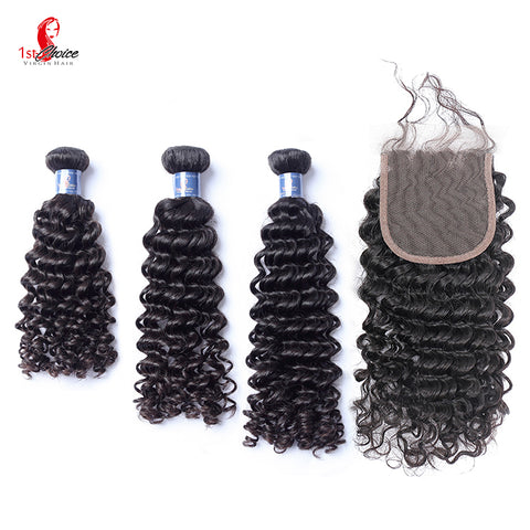 products/Brazilian_curly_hair_4x4_closure_1.jpg