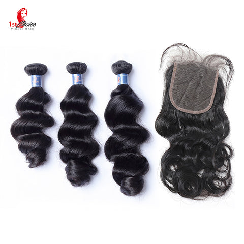 products/Brazilian_loose_wave_hair_4x4_closure_1.jpg