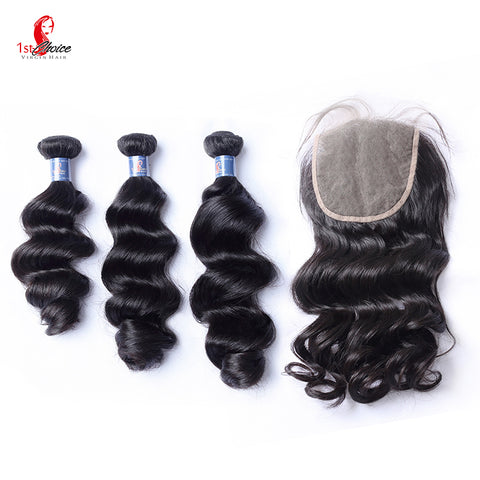 products/Brazilian_loose_wave_hair_5x5_closure_2.jpg