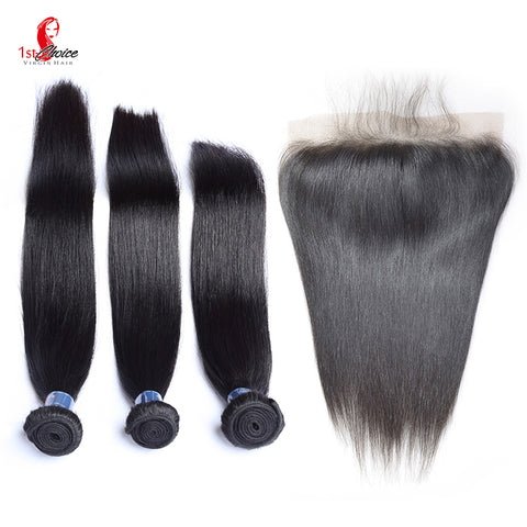products/Brazilian_straight_hair_13x5_frontal_2_ce01806e-4e35-4ed6-aca9-45e0dfd24c0d.jpg