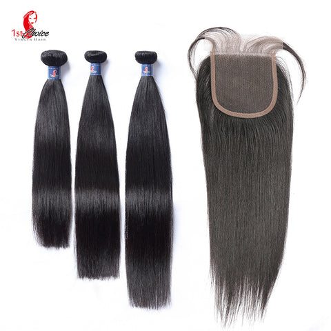 products/Brazilian_straight_hair_4x4_closure_1_2293d822-d544-4117-a633-fa626fe13552.jpg