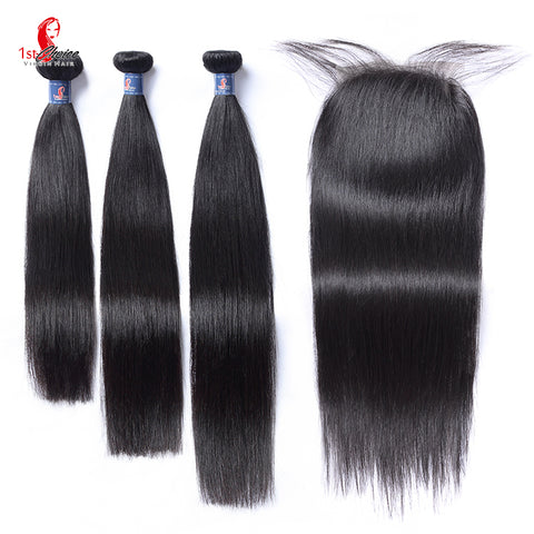 products/Brazilian_straight_hair_5x5_closure_1.jpg
