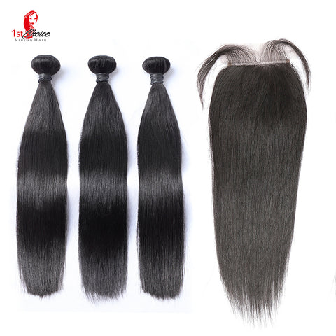 products/Malaysian_straight_hair_4x4_closure_1_1.jpg