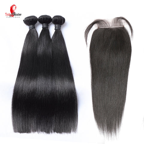 products/Malaysian_straight_hair_4x4_closure_2_32692274-5e07-440d-acaa-0cc4a9ca7683.jpg