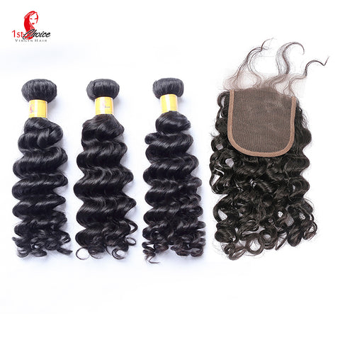 products/Peruvian_deep_wave_hair_4x4_closure_1.jpg