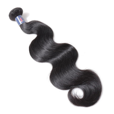 products/bbodywave_1.JPG
