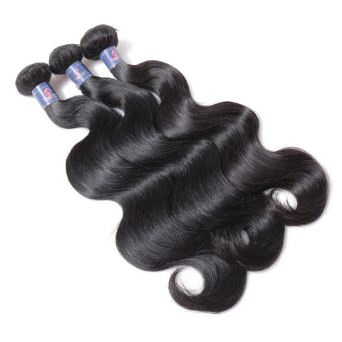 products/bbodywave_3.JPG