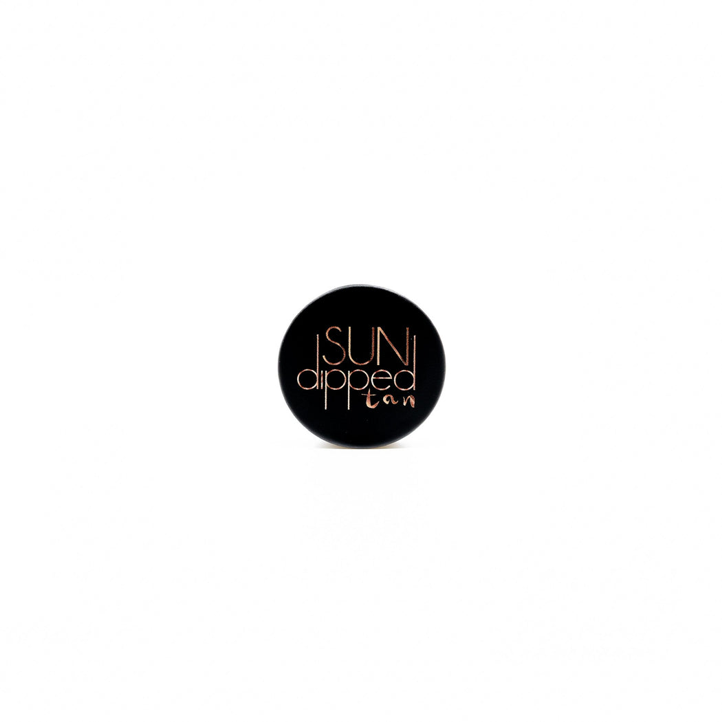 SUNDIPPED TAN PHONE POP SOCKET