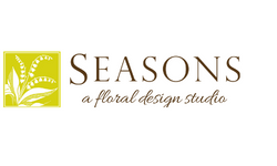 Seasons A Floral Design Studio
