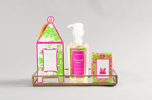 Citron du Sud Gift Set