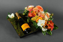 Load image into Gallery viewer, Champagne Gift Set
