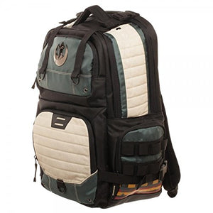 Rogue One Rebel Backpack