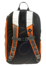 Load image into Gallery viewer, Rebel Alliance Backpack