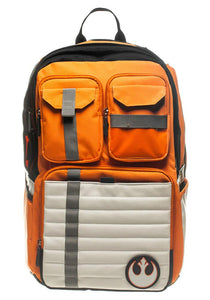 Rebel Alliance Backpack