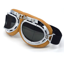 Load image into Gallery viewer, Bryan's Pilot Goggles